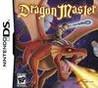 Dragon Master Image