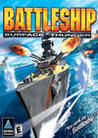 Battleship: Surface Thunder Image