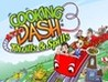Cooking Dash 3: Thrills & Spills Image