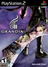 Grandia III Image
