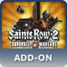 Saints Row 2: Corporate Warfare Image