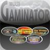 Multi Gaminator Image