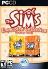 The Sims: Expansion Collection Volume 3 Image