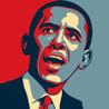 Obama! Image