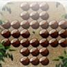 a Coconut Peg Image