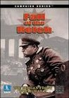 Fall of the Reich Image