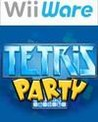 Tetris Party Image