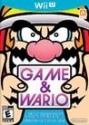 Game & Wario Image