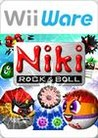Niki: Rock 'n' Ball Image