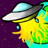 UFO GO Image