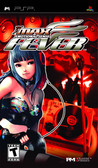 DJ Max Fever Image