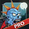 Blast The Zombies - Shotgun Sniper PRO Image