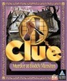 Clue: Murder at Boddy Mansion Image
