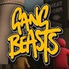 Gang Beasts Image