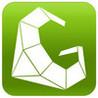 Backgammon PlayGem Image