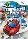 Penny Racers Party: Turbo Q Speedway Image