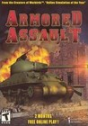 Armored Assault Image