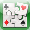 Smart Poker Image