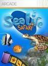 Sea Life Safari Image