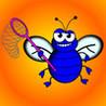 Bug Safari Image