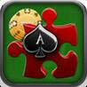 Poker Puzzle (2012) Image