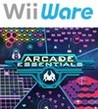 Arcade Essentials Image