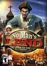 No Man's Land Image