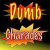 Dumb Charades Fun-Game Image