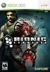 Bionic Commando Image