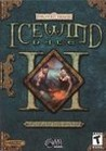 Icewind Dale II Image