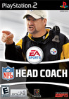 NFL Head Coach Image
