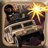Army Stickman Gunner - eXtreme Shooting Warfare Edition Image