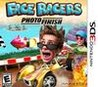 Face Racers: Photo Finish Image