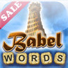 BABEL WORDS Image