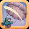 Cut the Parachute: Enemy Invasion Image