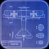 Aircraft Recognition Quiz Image