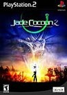 Jade Cocoon 2 Image