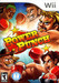 Power Punch Image