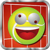 Hit Tennis Balls - The destroyer challenge Image