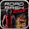 Road Rash Rage - Extreme Motor Bike Track Racing Image