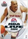 NBA Live 2004 Image