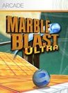 Marble Blast Ultra Image