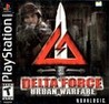 Delta Force: Urban Warfare Image