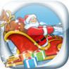 Amazing Santa Present Delivery Drop Image