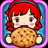 Cookie Girl! Image