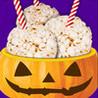Make Popcorn Pops! Image