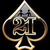 Live BlackJack 21 by AbZorba Games Image