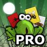 FrogJourneyPro Image