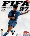 FIFA Soccer 97 Image