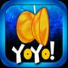 YoYo! Image